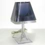 Lampada da tavolo Fernova modello Quad - QUAT00