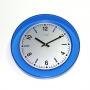 Orologio da Parete Caimi Brevetti C1474TB
