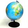 Globo geografico diametro 40 cm Modello 06988