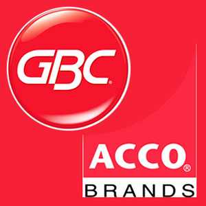 Sistemi GBC - ACCO