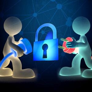 Sicurezza e Comunicazione